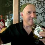 Crotalo Tequila_plata, reposado, anejo (episode 56) tequila review