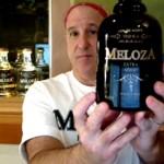 Meloza Tequila- blanco, reposado, anejo, extra anejo (episode 60) tequila review