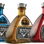MANANA Tequila – blanco, reposado, anejo, (episode 63) tequila review