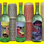 Ron Cooper: Del Maguey mezcals – all villages – mezcal review (episode 78)