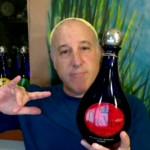 Pura Vida – Silver blanco, Gold reposado, anejo, extra anejo tequila review (episode 101)