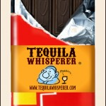 Leslie Sbrocco – Chocolate + Tequila Pairings tequila review (episode 102)
