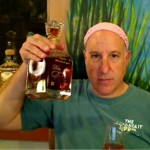 Monterey Tequila Expo: Best Medal Winners (episode 108) tequila review